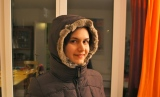 How to survive a Swiss winter with dignity