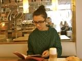 Challenge Cécile: The Café CorrespondentCrisis