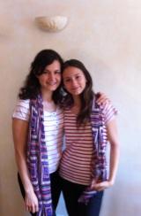 Challenge Cécile (and Léa): Illustrate myBlog